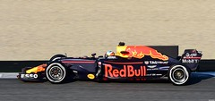 Red Bull RB13 / Daniel Ricciardo / TEAM RED BULL RACING (Renzopaso) Tags: formula one test days 2017 circuit barcelona red bull rb13 daniel ricciardo team racing redbullrb13 danielricciardo teamredbullracing formulaonetestdays2017 formulaonetestdays circuitdebarcelona formulaone testdays2017 testdays race motor motorsport photo picture fia f1 formula1 formulauno