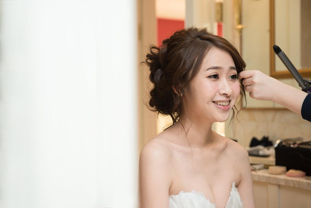 婚禮紀錄鈞翔與明佩-21