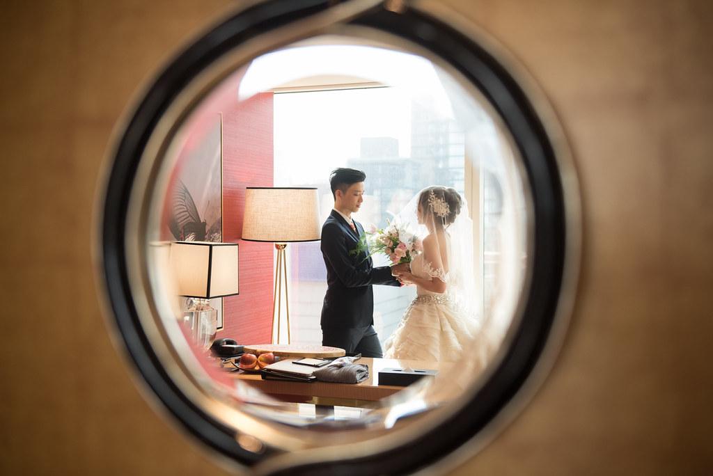 婚禮紀錄鈞翔與明佩-130