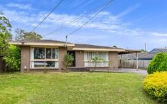 20 Torwood Avenue, Glen Waverley VIC