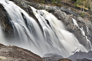 Nnorwegian nature