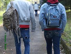 jeansbutt11324 (Tommy Berlin) Tags: men jeans butt ass ars levis