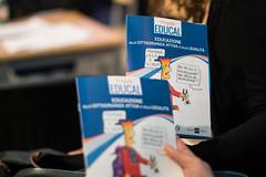 ALTA PROGETTO EDUCAL foto di Denise Senneca 01 (RUFA-University) Tags: educal progetto progettoeducal luciaannibali rufa scuola educational giustizia edicazione
