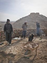 zIMG_1539 (Gabriele Bortoluzzi) Tags: iran trip landscape journey cradle life earth hot sand desert red village people portraits art colours