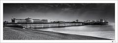 From Soho Down to Brighton... (joeturner1955) Tags: brighton pier sussex