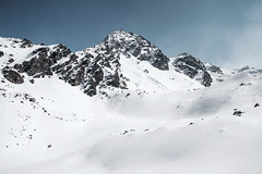 Verbier 38 (jfobranco) Tags: switzerland suisse valais wallis alps verbier ski snow mountain mountains