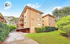 17/10 Maxim Street, West Ryde NSW