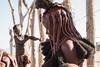 Namibia (veronesi.roberto) Tags: namibia africa damaraland himba