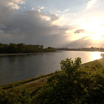 Rheinkurve thumbnail