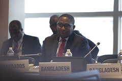 042317_V20 Ministerial Meeting_298_F