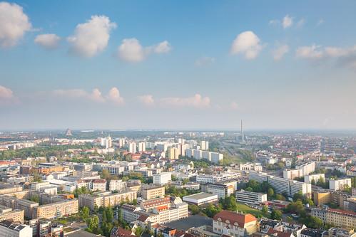Leipzig_BasvanOortHR-59