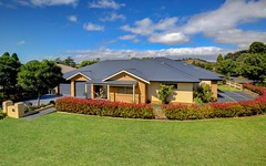 8 Daylesford Drive, Moss Vale NSW