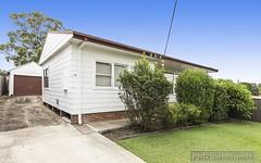 35 Queen Street, Waratah West NSW