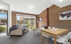 5/203 Little Malop Street, Geelong VIC
