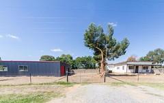 50 Noonbinna East Road (NOONBINNA), Cowra NSW