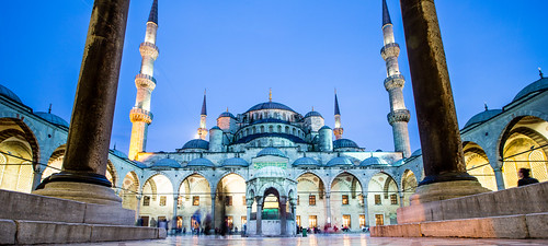 Istanbul_BasvanOortHIRES-59