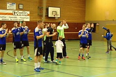 """2017-04-29.-.H1.Elgersweier_0197 • <a style=""""font-size:0.8em;"""" href=""""http://www.flickr.com/photos/153737210@N03/34327591646/"""" target=""""_blank"""">View on Flickr</a>"""