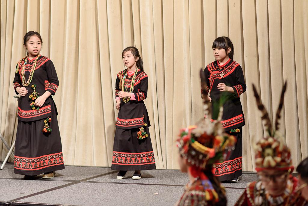 wedding day,婚攝小勇,台北婚攝,遠東香格里拉,新秘茲茲,-057