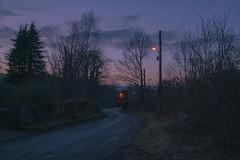 Whinlatter pass (Chris Bonnie) Tags: dusk explore nightscene nightshot nightphotography lowlight flickr fluidr flickriver sony alpha mirrorless a7rii a7r2