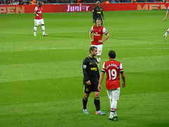 Shaun Maloney (wonker) Tags: game london english sports ball football team grove stadium soccer north emirates match santi islington highbury arsenal footy league cazorla premiership wigan ashburton gunners ashburtongrove emiratesstadium northlondon premierleague epl arsenalvswigan englishpremierleague shaunmaloney thepremiership santicazorla