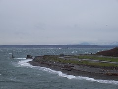 2006-11-10 Keystone Harbor exit 2 (zargoman) Tags:
