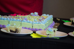 Baby Shower - El Paso, TX (op_homefront) Tags: baby shower texas military families moms operation homefront thirtyone
