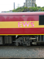 90020_Detail (10) (Adam_Lucas) Tags: electric edinburgh bobo locomotive ews class90 90020