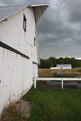 South Dakota barn (sstukel) Tags: barn southdakota farm
