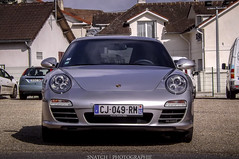 Porsche 911 Carrera 4s (Snatch Photographie) Tags: world auto road street new old light wallpaper paris cars beautiful look car wheel sport race speed automobile perfect track power ride body top 911 engine fast evolution automotive super voiture racing best line ring full clean collection exotic turbo porsche passion hd hyper autos tuner rims tuning limited edition executive effect powerful rs luxury rare exclusive supercar luxe exhaust 4s evo germancar sportscar carrera supercars 997 tuned sportive fullhd hypercar hypercars carscoffe snatchphotographie wolrdscar