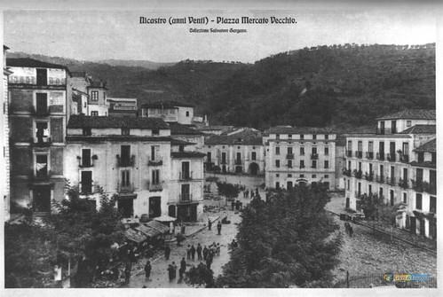 Lamezia Terme - Nicastro - 016_L