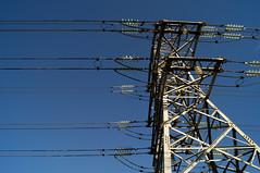 24-05-2013-22 (Tim Stewart Photography) Tags: newzealand christchurch creative powerlines electricity