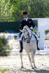 IMG_2048 (RPG PHOTOGRAPHY) Tags: madrid blanco race antonio abad prieto 2013 cdncdi3