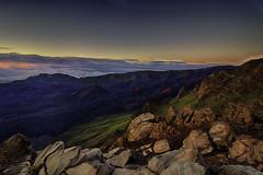 Maui-16 (leemiller24) Tags: beach nature clouds hawaii pacific maui haleakala hana aloha hdr mahalo