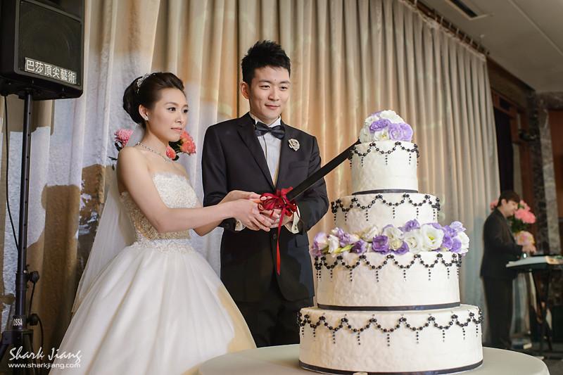婚攝,喜來登,婚攝鯊魚,婚禮紀錄,婚禮攝影,2013.04.21-blog-0047