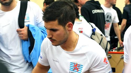 WCS Bonzini 2013 - Doubles.0133