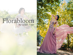 florabloom2 (carolina hdez1) Tags: