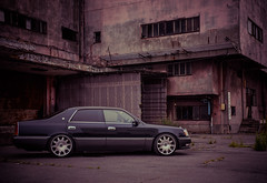 1995_Toyota_Crown_Majesta-140 () Tags: japan hachinohe toyota  crown 1995 crownmajesta  majesta