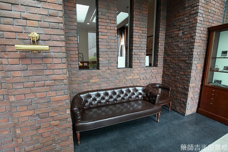 Hotel_Clubby_Sapporo_214