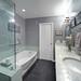 Oakton bath