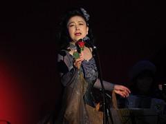 2013-06-16 無重力音楽会 横浜中華街 同發新館 - 014