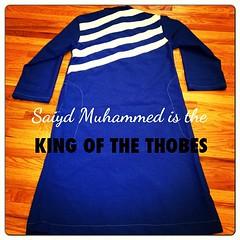#kingofthethobes #king of the #thobes #thobe #thoub #thawb #ksa #dubai #kuwait #q8 #qatar #design #designer #fashiondesigner #fashion #islamicclothing #islamicfashion #islam #instafashion #instagood #cutandsew #custom #muslim #modesty #swag #stylist  #mus (Saiyd Muhammed The Clothing Designer) Tags: uk usa art philadelphia fashion indonesia square design bahrain clothing singapore uniform dubai artist designer pennsylvania muslim islam lofi style gear wear squareformat malaysia saudi modesty medina kuwait tradition jeddah riyadh saudiarabia mecca modest islamic stylish qatar makkah madeinusa fashiondesign ksa stylist muhammed starving madinah moslem fashiondesigner thobes dammam thawb thobe kingdomofsaudiarabia islamicclothing arabwear islamicfashion thoube islamicwear thaub islamictradition iphoneography instagramapp uploaded:by=instagram saiydmuhammed saiyd kingofthethobes muslimdesigner moslemdesigner kingofthobe