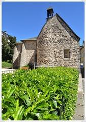 09-chapelle aurinques V