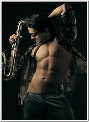 Angad Hasija_Nude_thumb[6] (shirtlesss1) Tags: gay shirtless actors handsome hunk jeans biceps toned abs sixpack malemodel allamericanguys shirtlessjeanscute