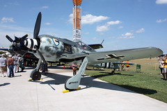 "FW-190A-9 (3) • <a style=""font-size:0.8em;"" href=""http://www.flickr.com/photos/81723459@N04/9478103959/"" target=""_blank"">View on Flickr</a>"