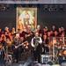 130713 electra FG Konzert-153