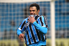 Gremio x Cruzeiro (Grêmio Oficial) Tags: brasil portoalegre estadio esporte riograndedosul futebol equipe brasileirao gremio esportedeacao campeonatobrasileiro2013