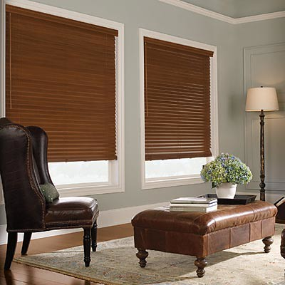 wood-venetian-blinds-11
