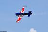 Extra (Madl Marek) Tags: nikon freestyle prague airshow czechrepublic extra challenge spotting aerobatic evaa d3200 armeedelair letnany equipedevoltige