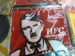 """Hitler Fried Citizens"" ¿¿!!?? • <a style=""font-size:0.8em;"" href=""http://www.flickr.com/photos/92957341@N07/9597099556/"" target=""_blank"">View on Flickr</a>"