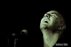 Brennkelt # photos @ Festival M FEST, Rouziers de Touraine | 6 septembre 2013